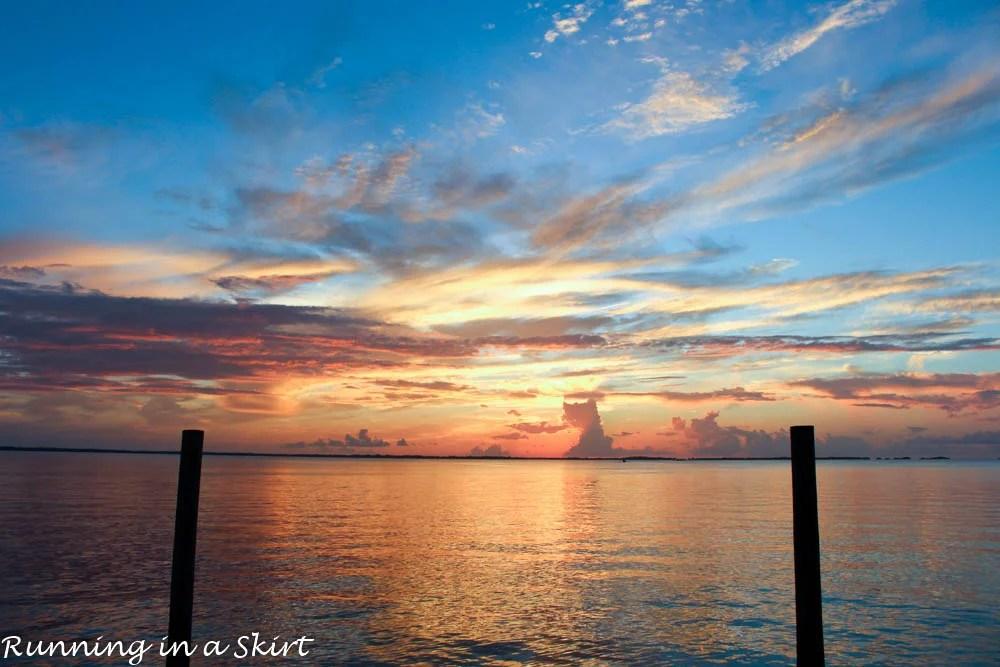 Bahamas, Elbow Cay, August 2015-600-25