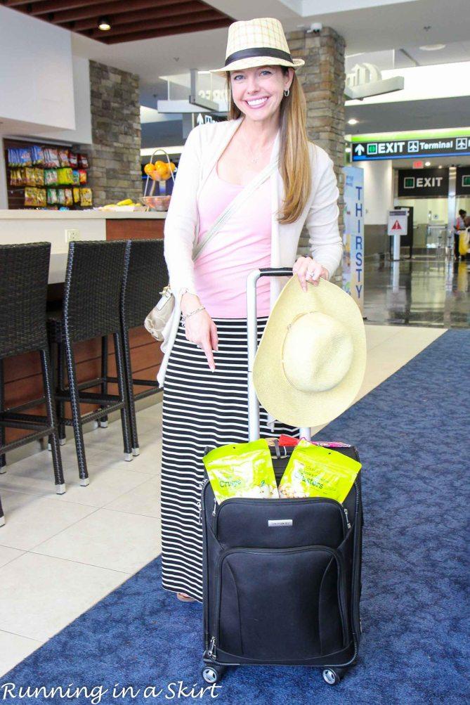 CVS Travel Snacks-48-6