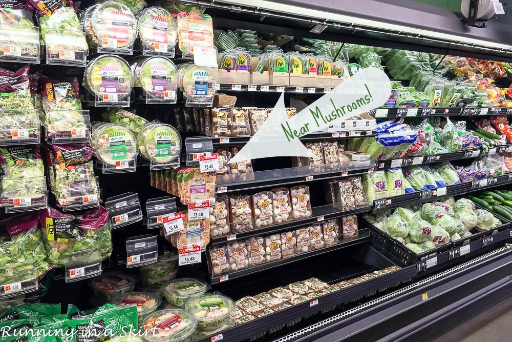 Elevate Salads at Walmart-4-1