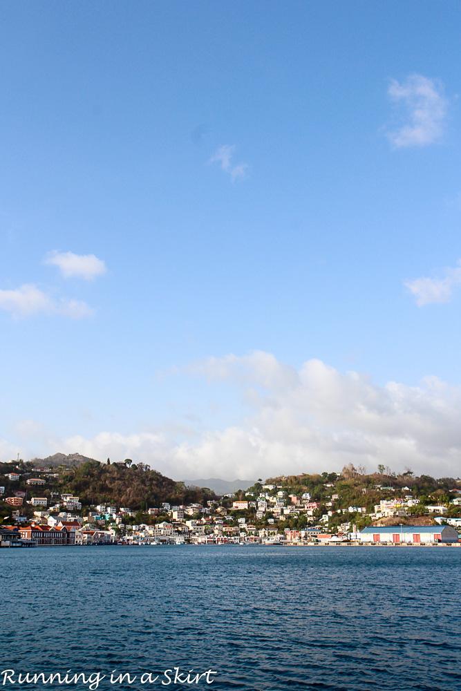 Grenada 2016-67-9