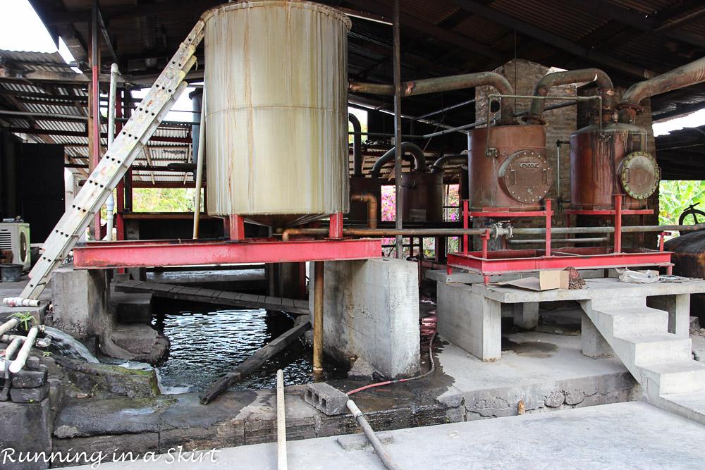Grenada Rum Factory (2)