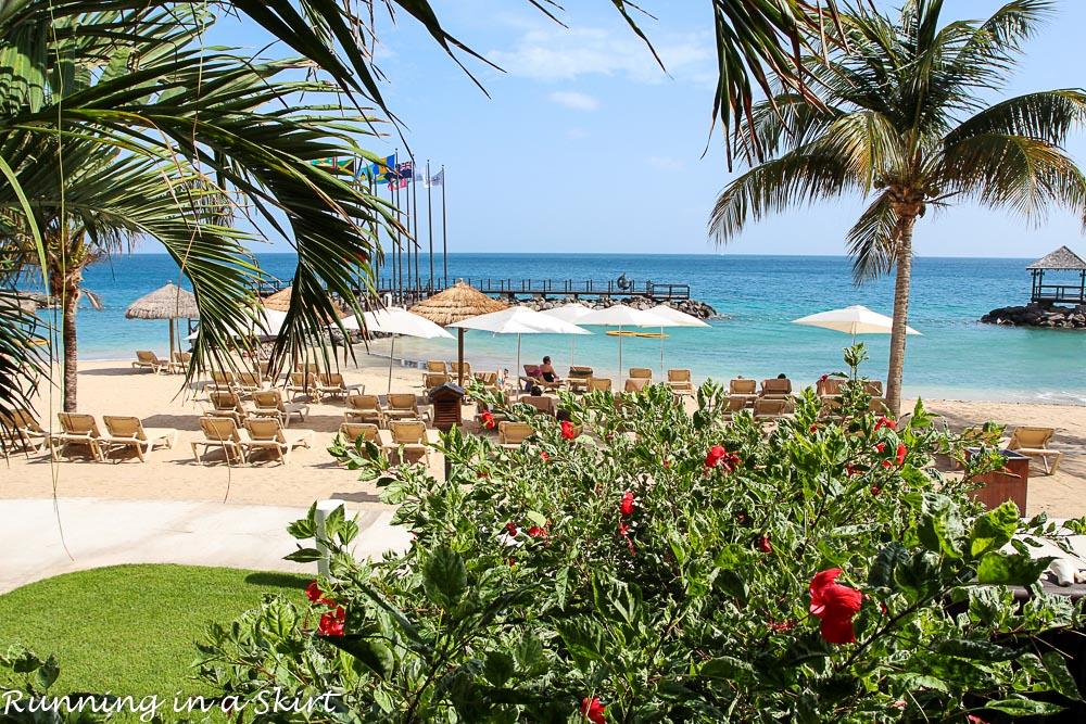 Grenada Highlights- - Sandals LaSource Grenada (2)