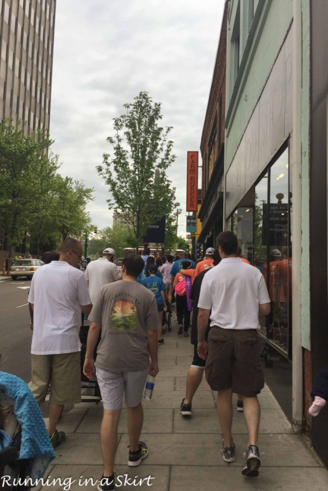 March for Babies 2016-38-4