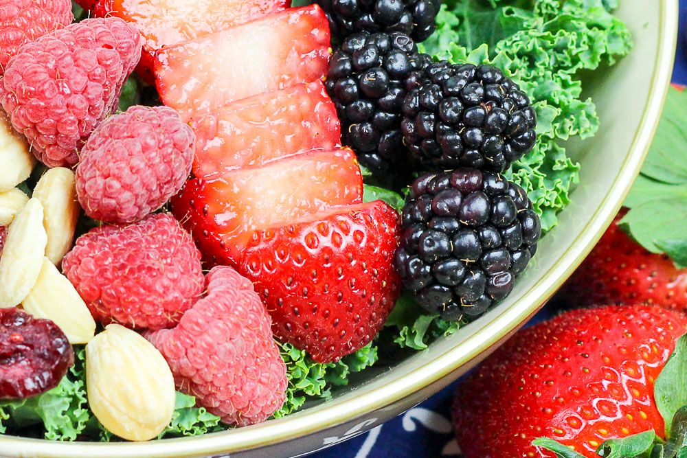 Summer Kale Salad recipe-36-3-2