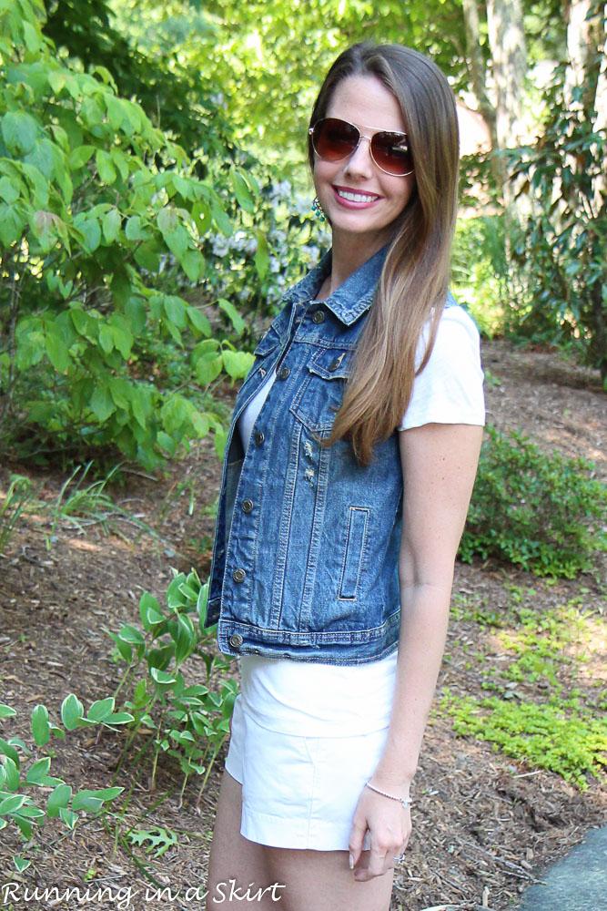 Ways to Wear Shorts-151-5