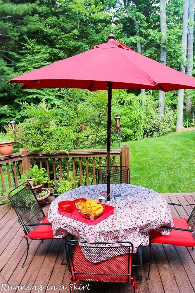 3 Ways to Have a Mosquito Free Summer at Home. The best backyard mosquito control to mosquto proof your yard