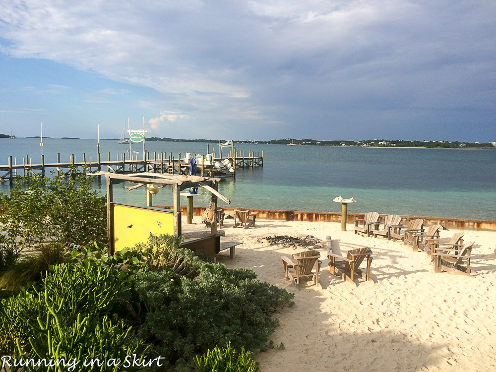 The Abacos Bahamas-118-36