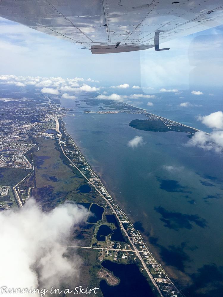 The Abacos Bahamas-2-2-10