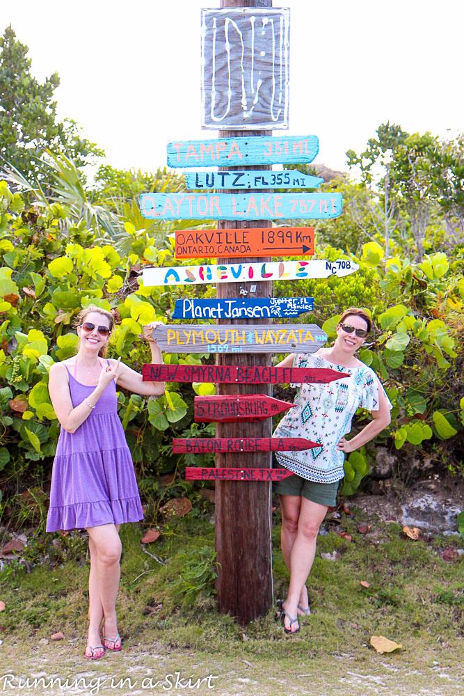 The Abacos Bahamas-21-5