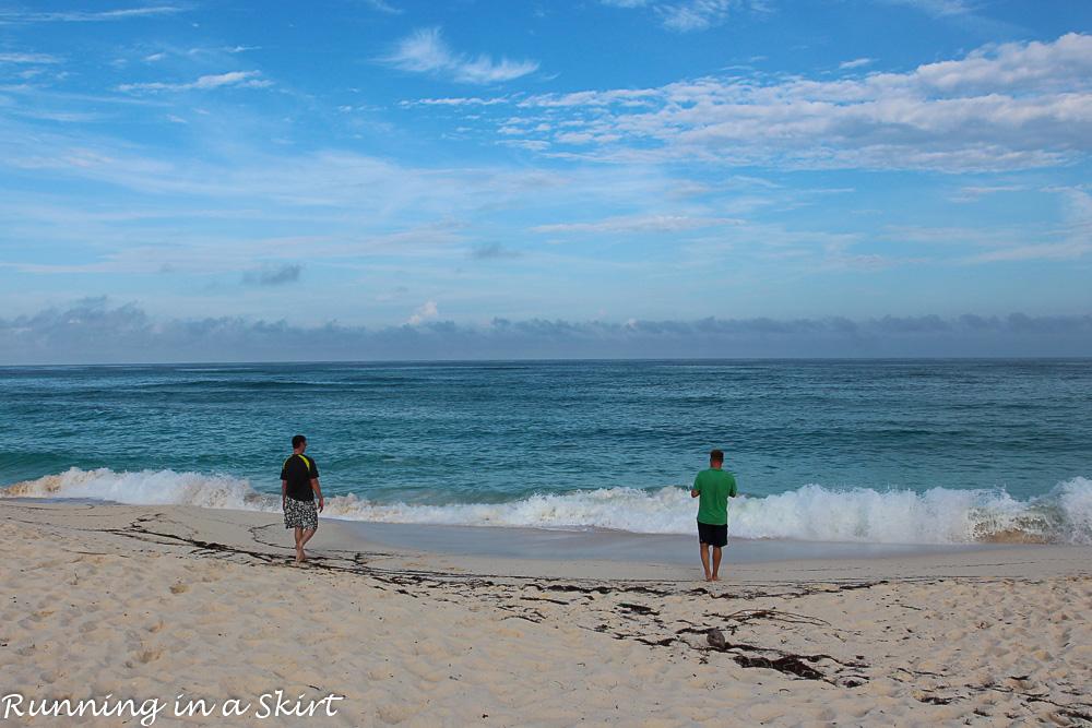 The Abacos Bahamas-26-7