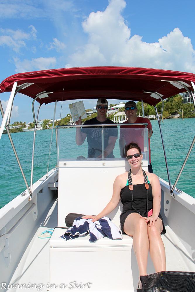 The Abacos Bahamas-58-14