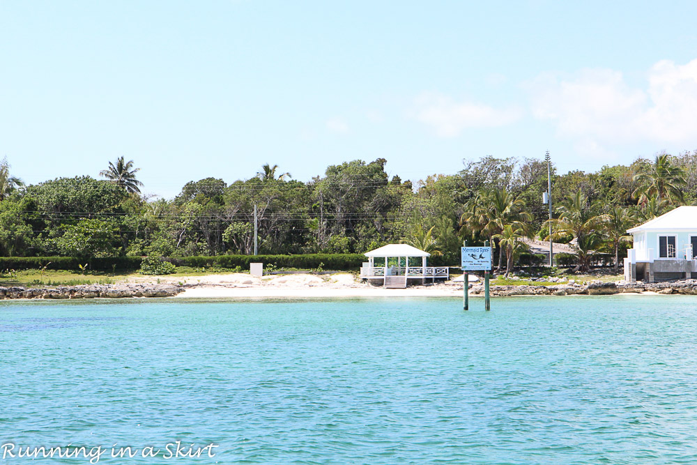 The Abacos Bahamas-64-15