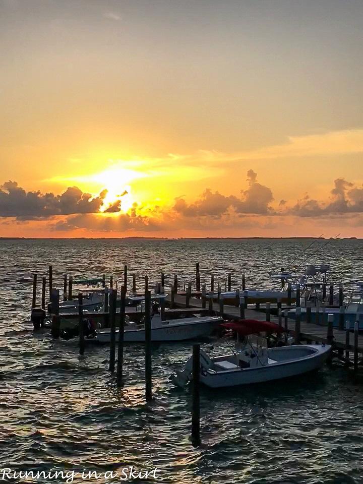 The Abacos Bahamas-92-1-40