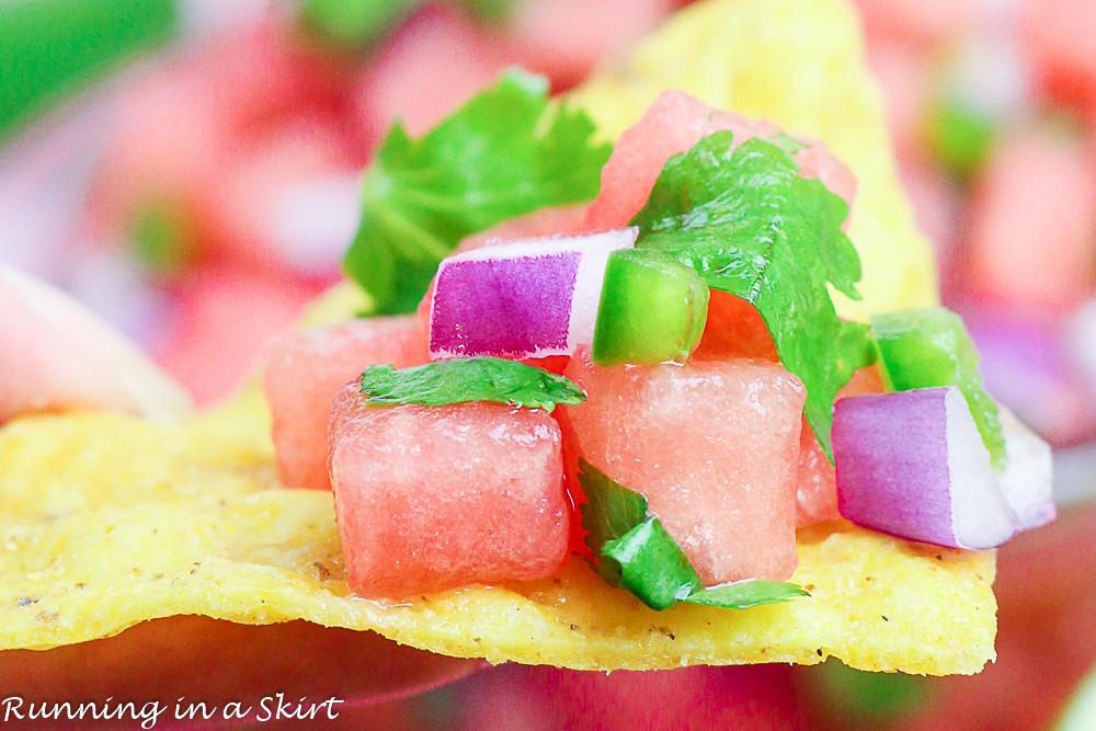 recipe for Watermelon Salsa-68-5