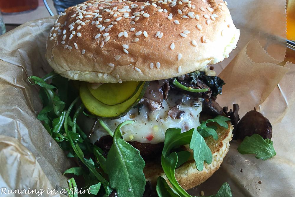 Farm Burger South Asheville (2)