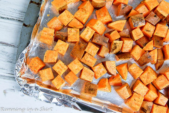Simple Roasted Sweet Potatoes-1-1