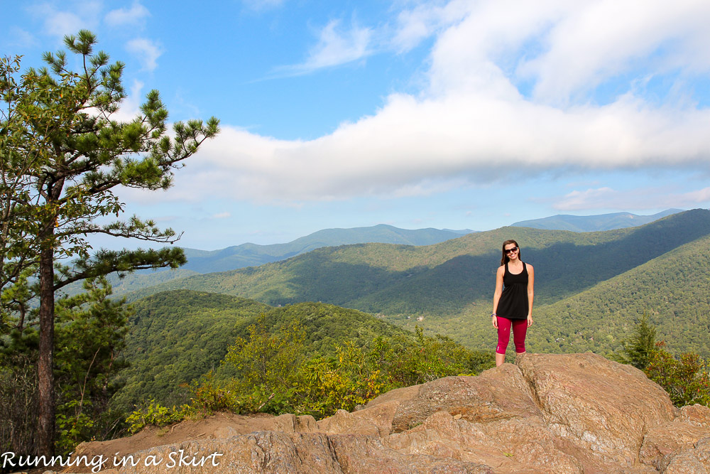 lookout-mountain-montreat-hiking-17