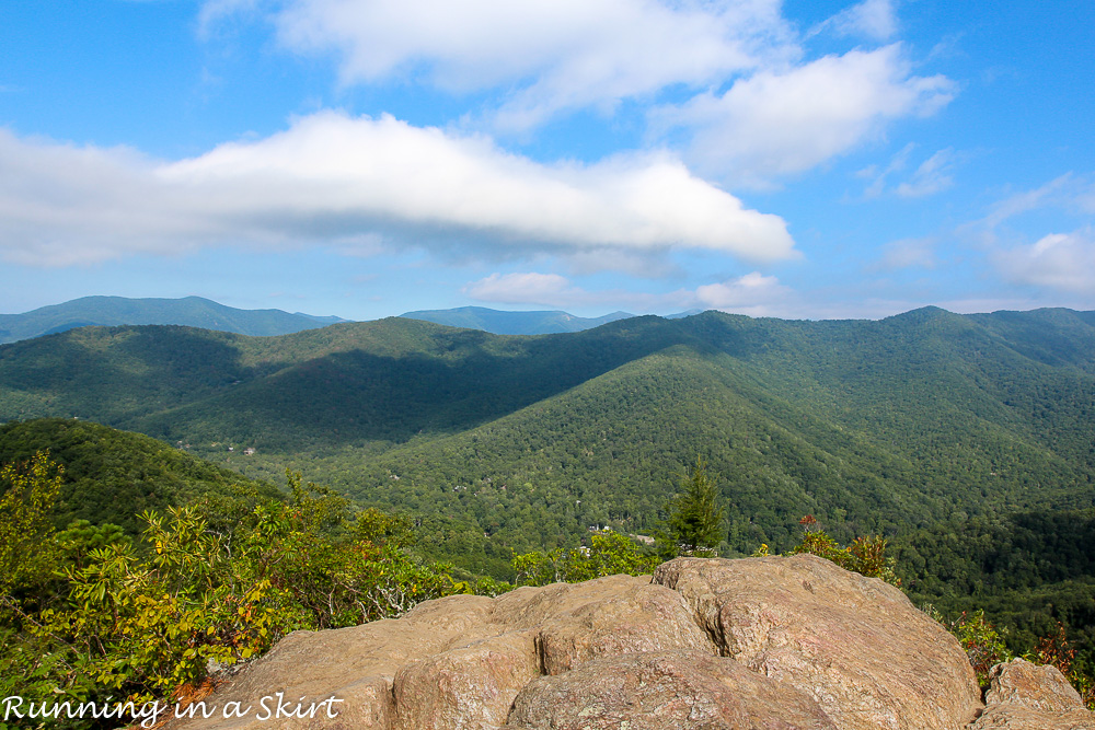 lookout-mountain-montreat-hiking-22