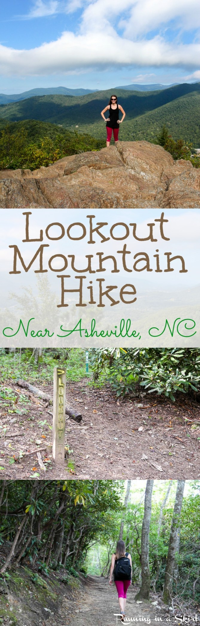 lookout-mountain-montreat-hiking-near-asheville-nc