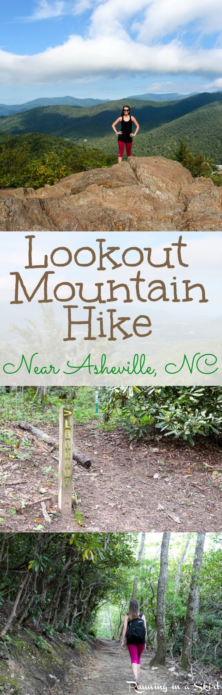 lookout-mountain-montreat-hiking-near-asheville-nc