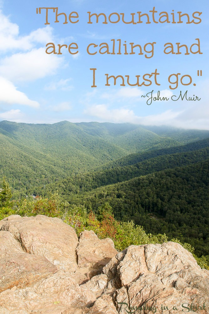 lookout-mountain-montreat-hiking-the-mountains-are-calling-and-i-must-go
