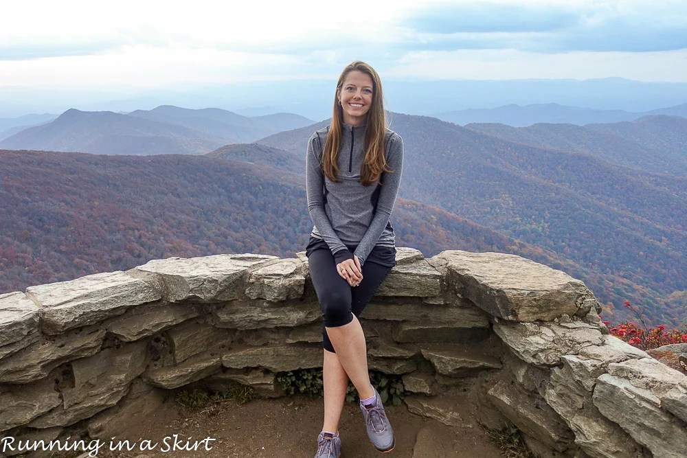 craggy-pinacle-in-fall-23