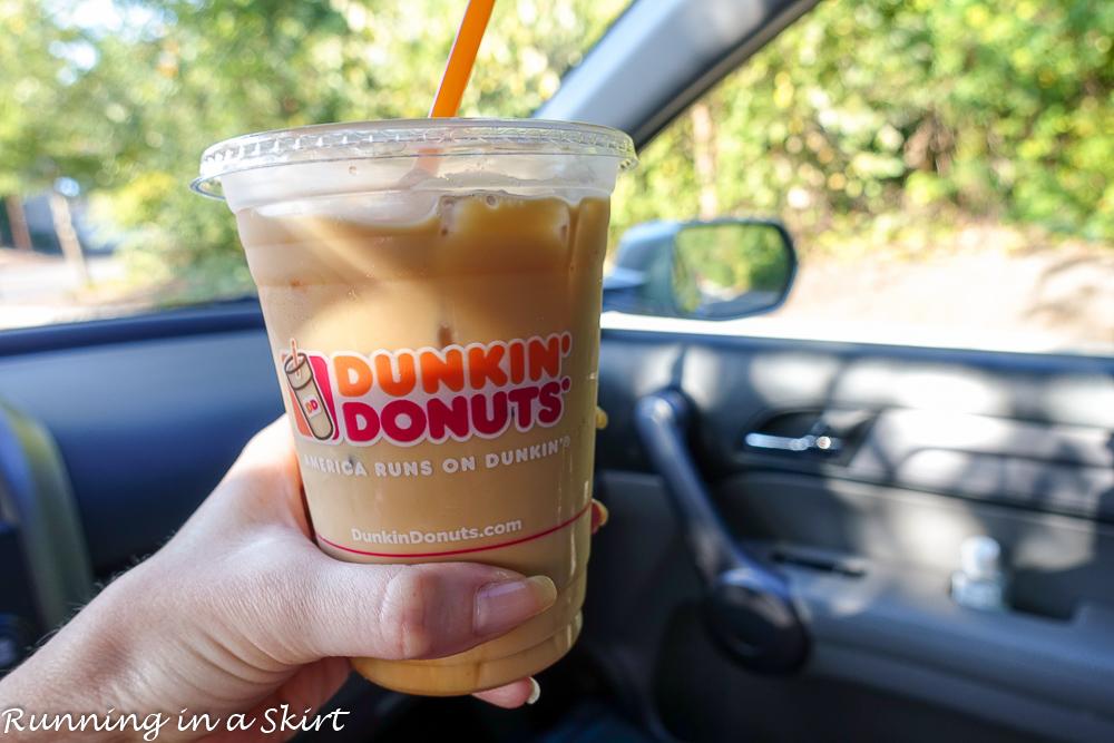 dumkin-donut-iced-coffee