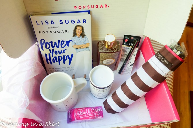popsugar-must-have-box-october-2016-2