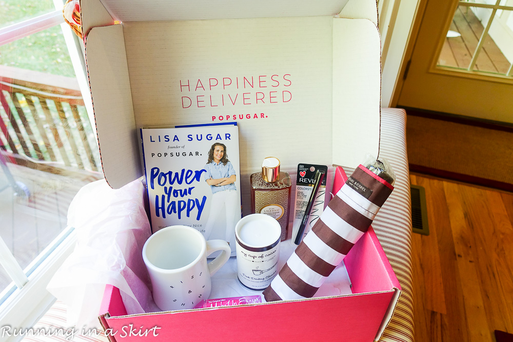 popsugar-must-have-box-october-2016