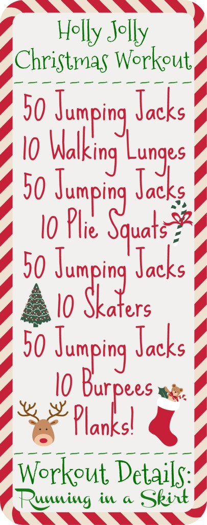 holly-jolly-christmas-workout