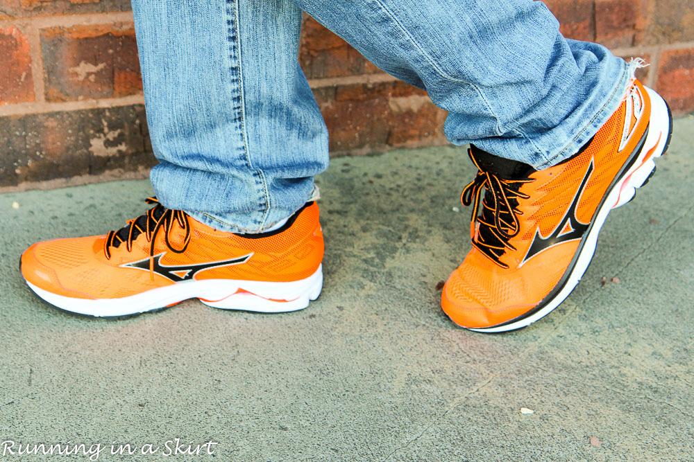 mizuno-wave-rider-20-review-my-running-shoes-31-2