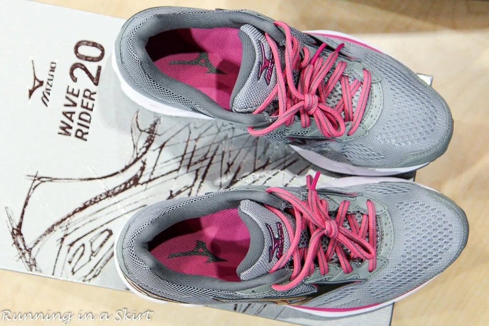 mizuno-wave-rider-20-review-my-running-shoes-6-2