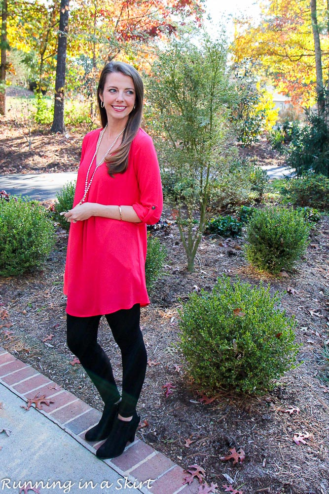 pink-tunics-and-suede-boots-23