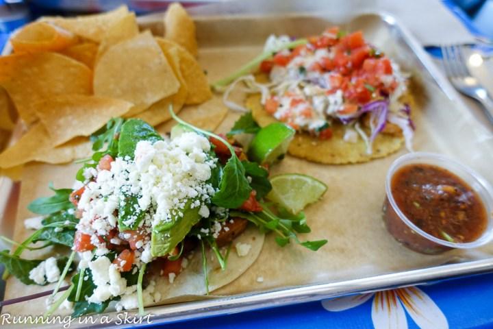 taco-temple-tacos