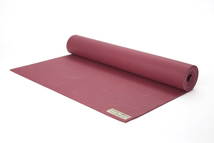 Home Gym Must Haves - yoga mat