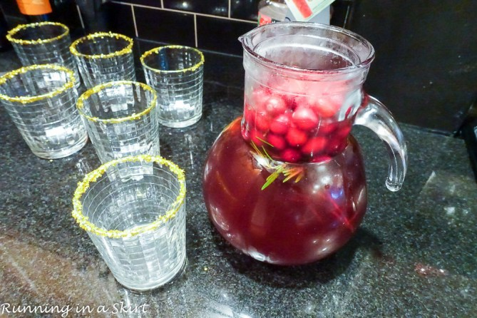 cranberry-vodka-drink