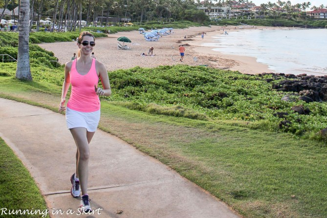 5 Ways to Fit in Fitness While Traveling
