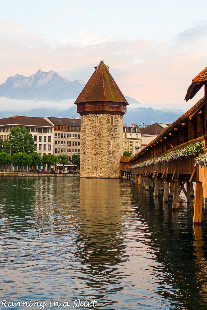 things to do in lucerne for free