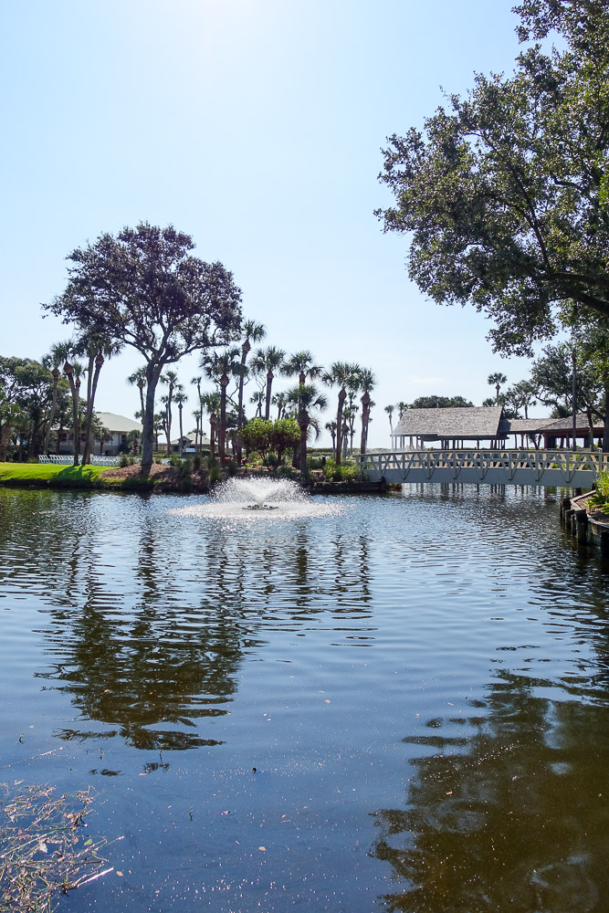 The Best Things to Do and Eat on Hilton Head Island