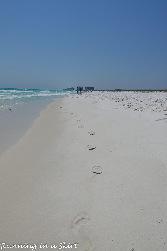 Things to do in Destin FL