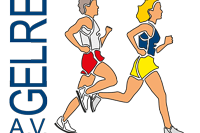 atletiekvereniging_dieren_gelre_hardlopen_nordic_walking_logo