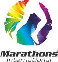 Marathons-logo-nieuw-1