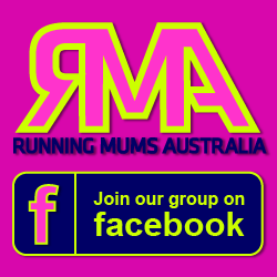 RMA Facebook Group