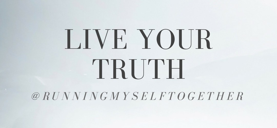MMM: Live Your Truth
