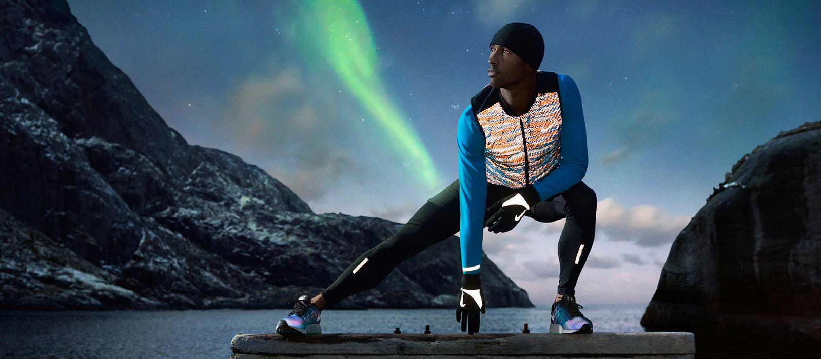 8 Tips to Buying Running Apparel | Running on Happy