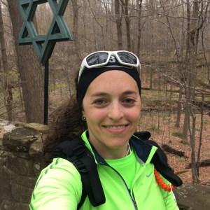 Half Marathon Training | Week 12 | Cleveland Half Marathon | Running on Happy