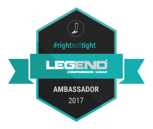 photo LEGEND_ambassador_logo.jpg