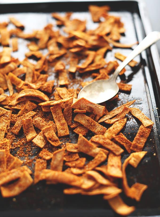 BAKED-Chili-Cheese-Fritos-Minimalist-Baker-