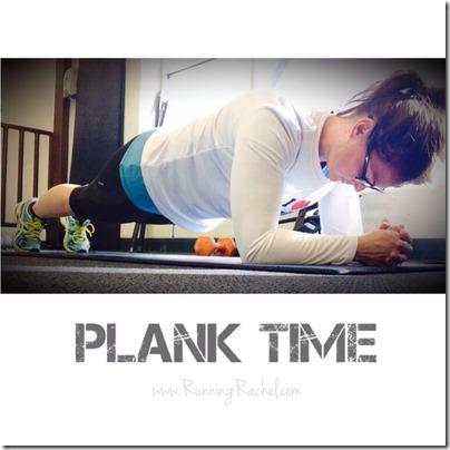 lorna jane, move nourish believe, challenge, sweat pink, fitapproach, #movenourishbelieve, #LornaJane, #sweatpink #MNBChallenge, plank