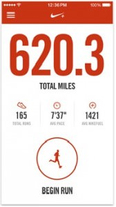 Nike 168x300 Burn Off The Xmas Calories With The Best Running Apps for your iPhone